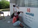 act.muros pintados